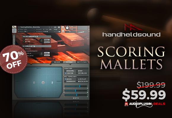[DTMニュース]handheldsound-scoring-mallets-580x400