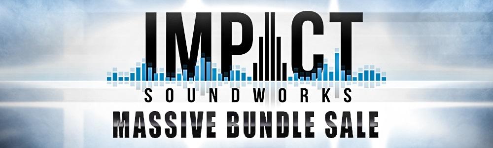 [DTMニュース]impact-soundworks-orchestral-1