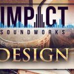 [DTMニュース]Impact Soundworksの5つのサウンドライブラリが収録された「Sound Design Bundle」が40%off!