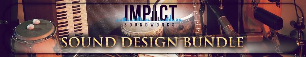 [DTMニュース]impact-soundworks-sound-design-1