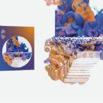 [DTMニュース]iZotopeの高性能ノイズ除去プラグイン「RX 7」が25%offのセール価格で販売中!