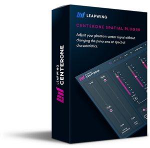 [DTMニュース]leapwing-audio-centerone-2