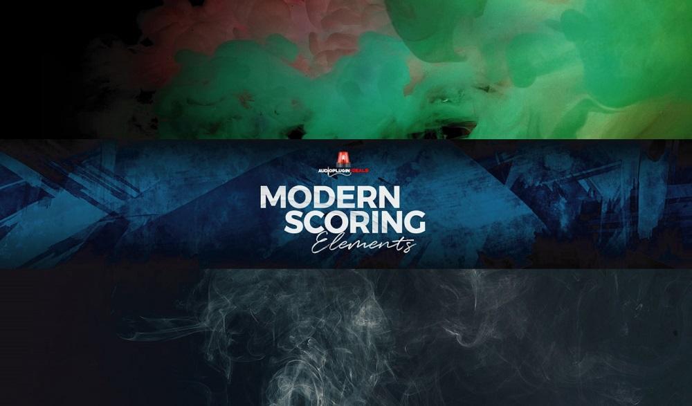 [DTMニュース]modern-scoring-elements-1