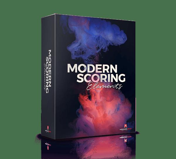 [DTMニュース]modern-scoring-elements-2