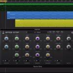[DTMニュース]AudioThingの6つのモジュールを備えたマルチエフェクター「Space Strip」が50%off!