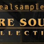 [DTMニュース]realsamplesの大容量ビンテージサンプルライブラリ「Pure Sound Massive Collection」が64%off!