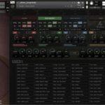 [DTMニュース]Rigid Audioの3つのインストゥルメントが収録された「Creative Bundle」が94%off!