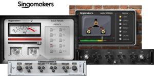 [DTMニュース]singomakers-plugin-bundle-1
