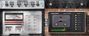 [DTMニュース]singomakers-plugin-bundle-2