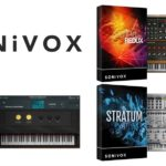[DTMニュース]SONiVOXの「SolinaRedux」「EssentialKeyboardCollection」「Stratum」がセール中!