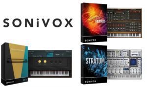[DTMニュース]sonivox-3plugins-sale-1