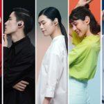 [DTMニュース]SONYから直感的な操作が可能なワイヤレスイヤホン「WF-H800」がリリース!