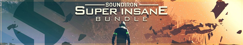 [DTMニュース]soundiron-super-insane-bundle-1
