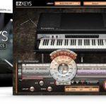 [DTMニュース]ToontrackのEZKeys所有者向けの優待パッケージ「EZKeys Sound Expansion」が20%off!