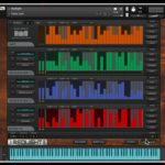 [DTMニュース]UNDRGRND Soundsのサンプルベースのシンセサイザー「Redlight」が27%off!
