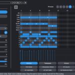 [DTMニュース]Venomodeから表現力豊かなフレーズアルペジエーター「Phrasebox」がリリース!