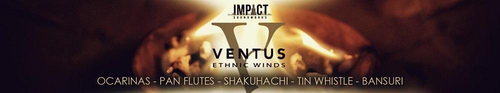 [DTMニュース]ventus-ethnic-winds-bundle-1