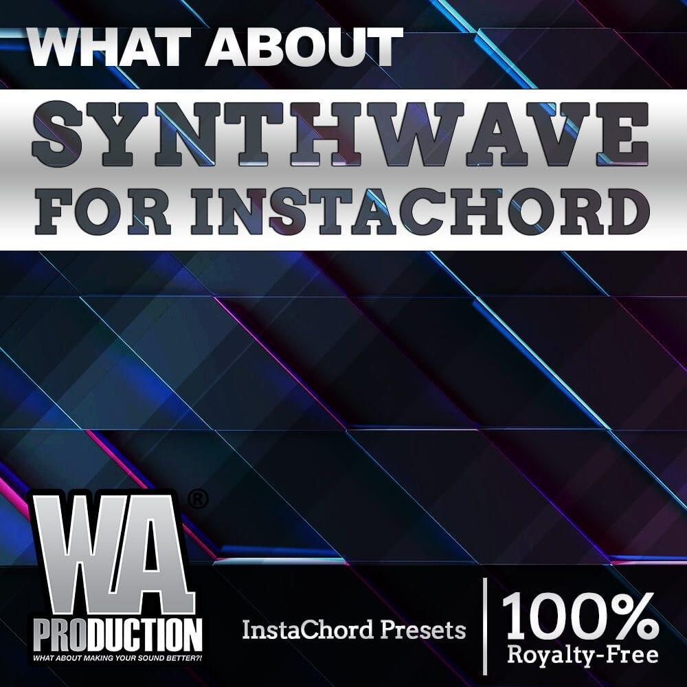 [DTMニュース]wa-production-instachord-exp-1