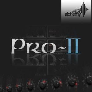 [DTMニュース]wave-alchemy-pro-ii-2