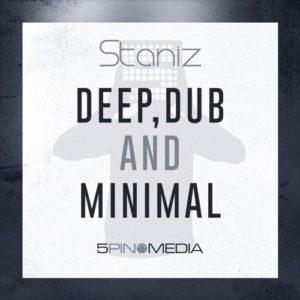 [DTMニュース]5pin-media-samplepack-2