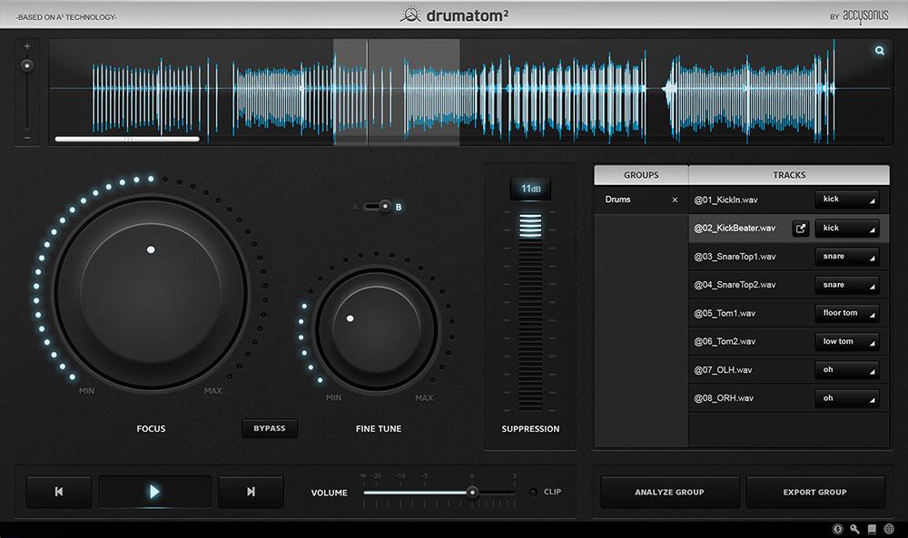 [DTMニュース]accusonus-drumatom2-1