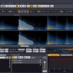 [DTMニュース]Acon Digitalのオーディオエディットソフトウェア「Acoustica 7」が25%off!