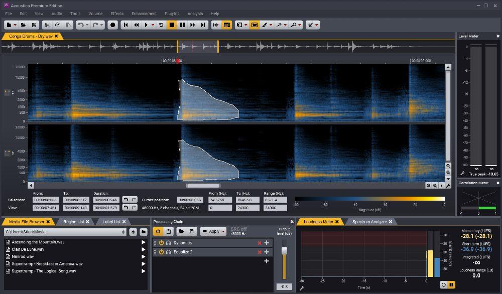 [DTMニュース]acon-digital-acoustica-7-1
