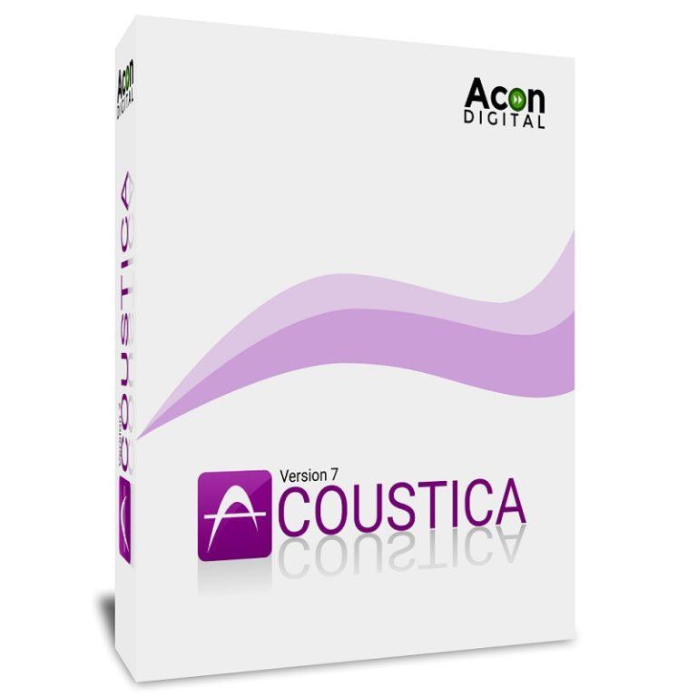 [DTMニュース]acon-digital-acoustica-7-2
