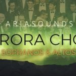 [DTMニュース]Aria Soundsのボーカルサウンドライブラリー「AURORA CHOIR」が91%off!