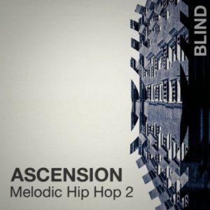 [DTMニュース]ascension-melodic-hip-hop-2