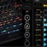 [DTMニュース]AudiaireのパラメーターシーケンスシンセサイザーとマルチFX「Zone & Nuxx Bundle」が30%off!