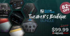 [DTMニュース]audio-plugin-deals-plugin-boutique-1200x627