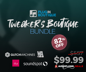 [DTMニュース]audio-plugin-deals-plugin-boutique-300x250