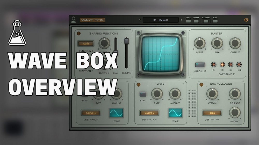 [DTMニュース]audiothing-wave-box-1