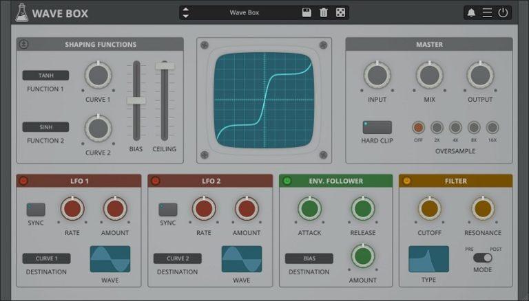 [DTMニュース]audiothing-wave-box-2