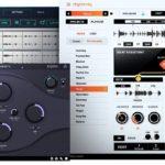 [DTMニュース]accusonusの3つのビートメイキングプラグインが収録された「Beat Making Bundle 2」が25%off!