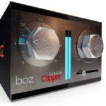 [DTMニュース]Boz Digital Labsのクリッピングプラグイン「Little Clipper」が59%off!
