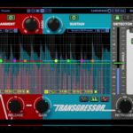 [DTMニュース]Boz Digital Labsのトランジェントデザイナー「Transgressor 2」が70%off!
