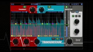 [DTMニュース]boz-digital-labs-transgressor-2-1