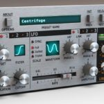 [DTMニュース]D16 Groupからアナログコーラスエミュレーションプラグイン「Syntorus 2」がリリース!