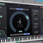 [DTMニュース]Devious Machinesのピッチシフトプラグイン「Pitch Monster」が40%off!
