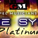 [DTMニュース]Gospel Musiciansのシンセ&ロンプラープラグイン「Pure Synth Platinum 2」が25%off!