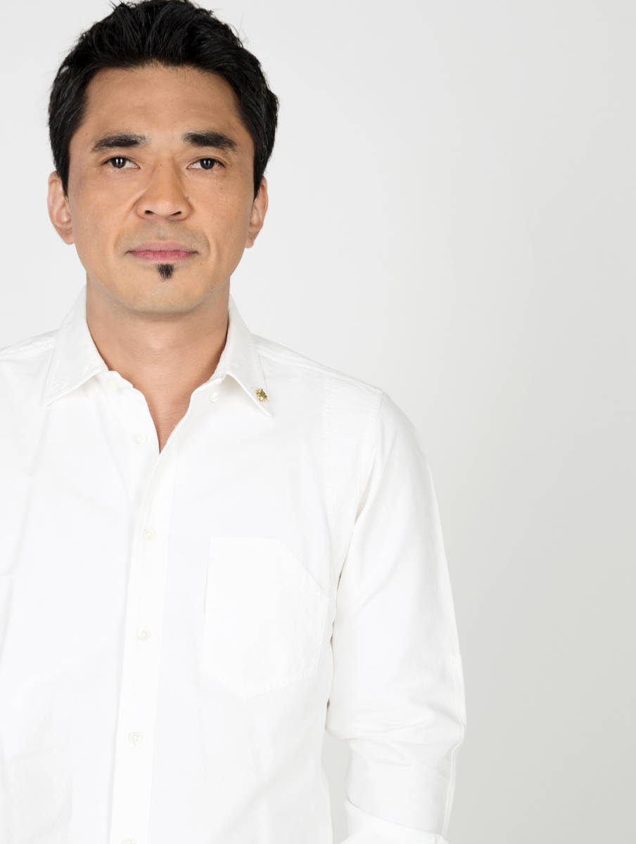 [イベント情報]iflyer-party-info-20200320