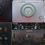 [DTMニュース]Initial Audioのシンセサイザー・エフェクタープラグイン6種がセール価格で販売中!最大80%off!
