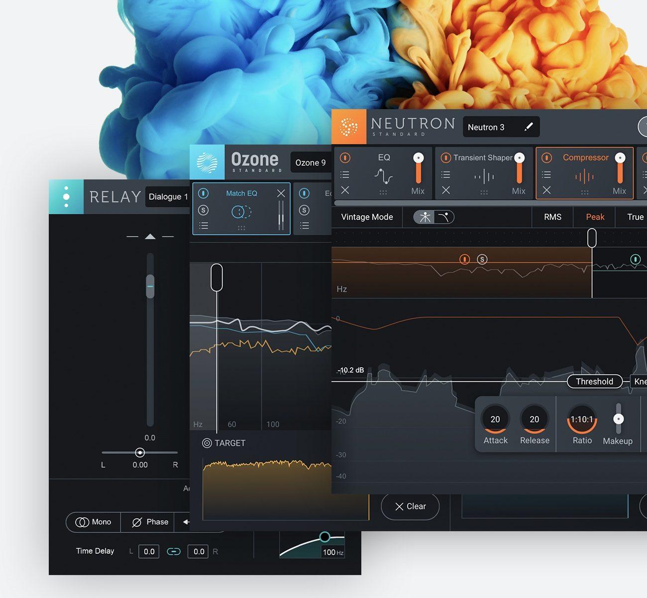 izotope-[DTMニュース]mix-master-bundle-1.jpg