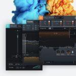 [DTMニュース]iZotopeのOzone 9とNeutron 3を収録した「Mix & Master Bundle」が25%off!
