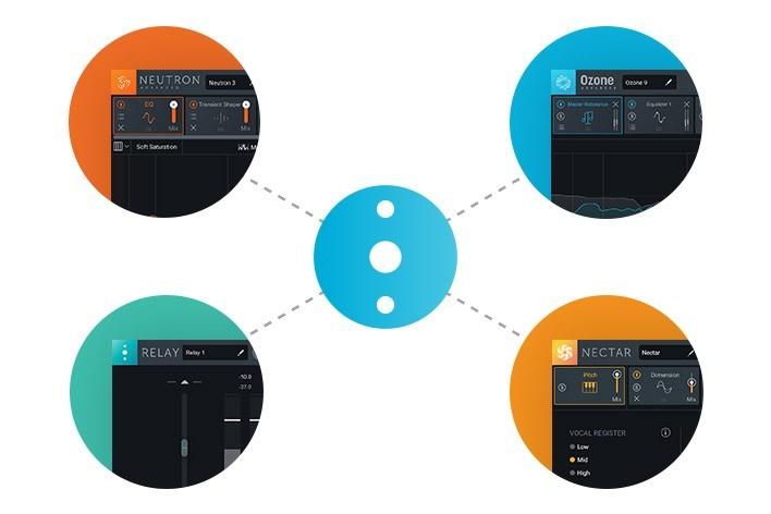 [DTMニュース]izotope-mix-tool-tonal-balance-2