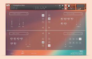 [DTMニュース]karanyi-sounds-polyscape-2
