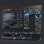 [DTMニュース]KiloHeartsのモジュラーシンセサイザー「Phase Plant + Toolbox PROFESSIONAL」が69%off!