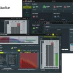 [DTMニュース]Melda Productionの「MConvolutionMB」「MPhaserMB」「MTurboEQ」「MXXXCore」が50%off!